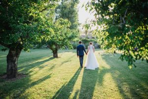 Photo de Gaetan Gaumy mariages en Provence et French Riviera