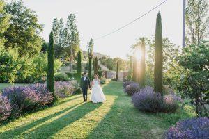 Photo de Gaetan Gaumy mariages en Provence et luberon