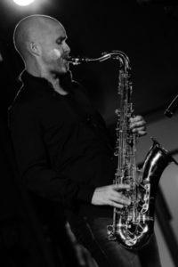 Groupe Musique Soirée Privée Megève Jazz