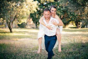 Nicolas terraes photographe mariage alpilles st remy