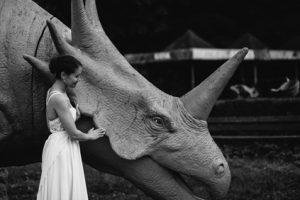 trois studios photographe mariage luberon provence