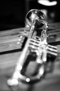 Musiciens Jazz New Orlens Mariage PACA Bouches du Rhone Var Alpes Maritimes Languedoc